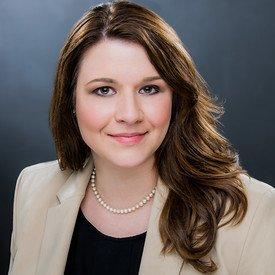 Amanda MacLachlan